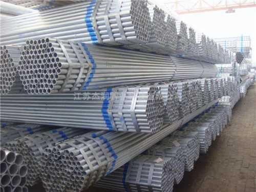 工业内衬不锈钢复合管