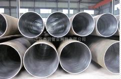 螺旋管衬不锈钢复合管