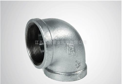 北京内衬不锈钢管件弯头